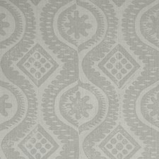 Taupe Contemporary Wallcovering by Lee Jofa Wallpaper