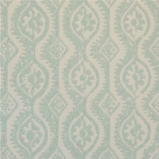 Aqua Modern Wallcovering by Lee Jofa Wallpaper