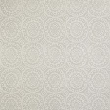 Taupe Botanical Wallcovering by Lee Jofa Wallpaper