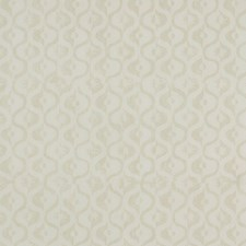 Off White Print Wallcovering by Lee Jofa Wallpaper