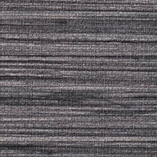 Bentley Wallcovering by Innovations
