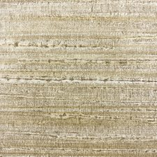 Granma Wallcovering by Innovations