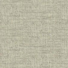 PSW1039RL Papyrus Weave by York