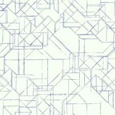PSW1049RL Prism Schematics by York