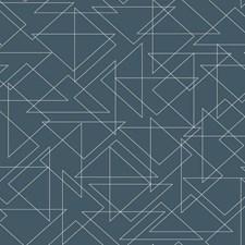 PSW1062RL Triangulation by York