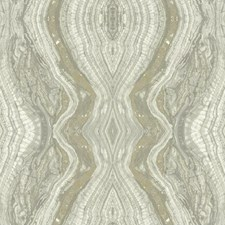 PSW1111RL Kaleidoscope by York