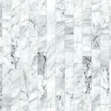 PSW1121RL Marble Planks by York