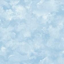 PSW1211RL Atrium Clouds by York