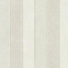 PV2909 Scala Stripe by York