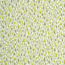 Spring/Lime Texture Wallcovering by Baker Lifestyle Wallpaper