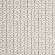 Stone/Cream Wallcovering by Baker Lifestyle Wallpaper