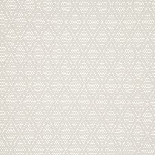 Dove Grey Wallcovering by Baker Lifestyle Wallpaper