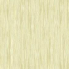 Celadon Celery Stripes Wallcovering by York