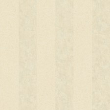Beige/Parchment Tan/Dove Grey Stripe Wallcovering by York