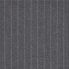 Falcon Grey Wallcovering by Ralph Lauren Wallpaper