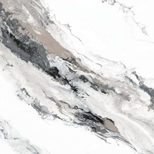 RMK11554M Crystal Geode Mural by York