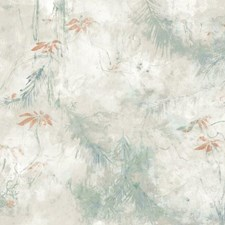 RMK11589M Jungle Lily Mural by York