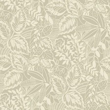 RMK11746WP Vintage Batik Jungle by York