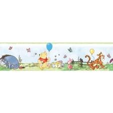 RMK4410BD Disney Winnie The Pooh Toddler by York