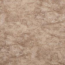 Mud Brown/Eggplant Purple Smudges Architectural Wallcovering by York