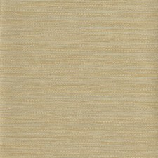 Tan/Silvery Green Faux Grasscloth Wallcovering by York