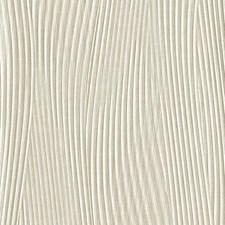 Cream Bohemian Wallcovering by York