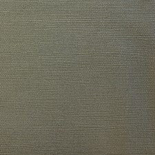Gravel Road Wallcovering by Innovations