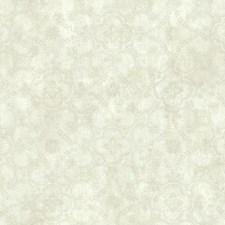 Pearl/Grey Geometrics Wallcovering by York