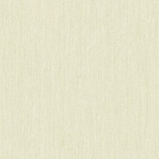 Cream/Beige/Brown Textures Wallcovering by York