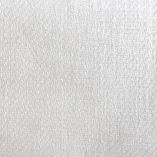 Powder Wallcovering by Innovations