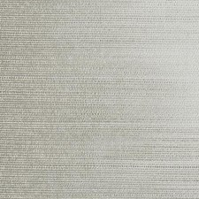 Hayes Wallcovering by Innovations