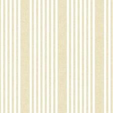 SR1585 French Linen Stripe by York