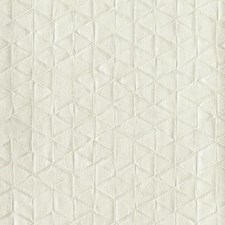 STG2237N Origami by York