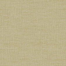 Cream/Grey/Gold Textures Wallcovering by York