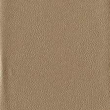 Light Taupe Textures Wallcovering by York