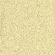 Ecru Textures Wallcovering by York
