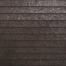 Cowry Wallcovering by Innovations