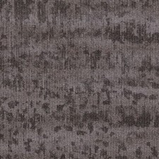 Snakeskin Wallcovering by Innovations