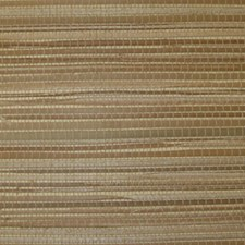 Straw Grasscloth Wallcovering by York