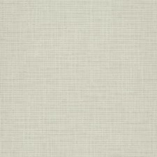 TD1054N Hessian Weave by York