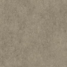 Grey/Taupe/Blue Textures Wallcovering by York
