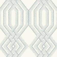 TL1912 Etched Lattice by York