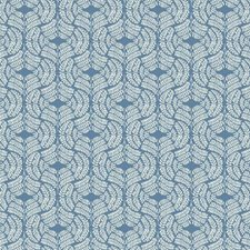 TL1942 Fern Tile by York
