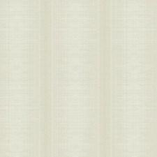 TL1958 Silk Weave Stripe by York