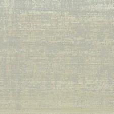 TL6021N Painted Horizon by York