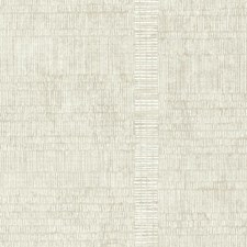 TN0028 Woven Stripe by York