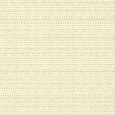 TN0058 Woven Textile by York