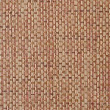 TR267 Paperweave by Winfield Thybony