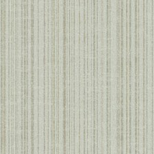 Palest Blue Pearl/Pale Taupe/Pale Butterscotch Stripe Wallcovering by York