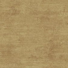 Golden Wheat/Shining Gold Flecks/Russet Brown Crackle Wallcovering by York